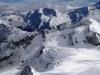 201209-pointes-de-mourti-44